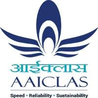 AAICLAS Recruitment 2021