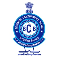 CB Belgaum Recruitment 2021