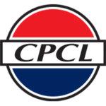 चेन्नई पेट्रोलियम कॉर्पोरेशन लिमिटेड (CPCL) मध्ये विविध पदांची भरती