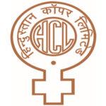 हिंदुस्तान कॉपर लिमिटेड (HCL) मध्ये विविध पदांची भरती