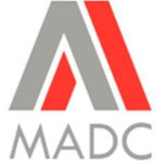 MADC Recruitment 2021
