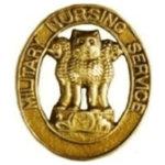 भारतीय सैन्य नर्सिंग सेवा – B.Sc नर्सिंग कोर्स 2021 (फक्त महिलांन साठी)