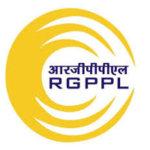 रत्नागिरी गॅस अँड पॉवर प्रायव्हेट लिमिटेड (RGPPL) मध्ये इंजिनीअर पदांची भरती