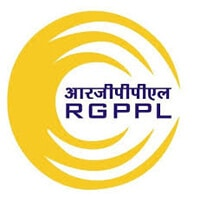 RGPPL Recruitment 2021