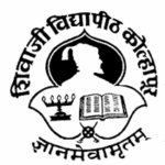 Shivaji University Kolhapur Recruitment 2021