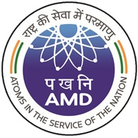 AMD Recruitment 2021