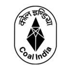 कोल इंडिया लिमिटेड (CIL) मध्ये मॅनेजमेंट ट्रेनी पदांची भरती