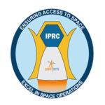 इस्रो प्रपोल्शन कॉम्प्लेक्स (ISRO IPRC) मध्ये अप्रेंटिस पदांची भरती