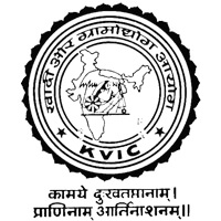 KVIC Recruitment 2021