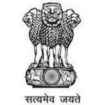 Nandurbar District Court Recruitment 2021