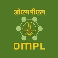 OMPL Recruitment 2021