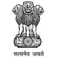 Parbhani District Court Recruitment 2021