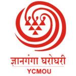 यशवंतराव चव्हाण महाराष्ट्र मुक्त विद्यापीठ (YCMOU) मध्ये विविध पदांची भरती