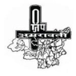 जिल्हा परिषद अमरावती (ZP Amravati) अंतर्गत डेटा एन्ट्री ऑपरेटर पदांची भरती