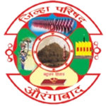 जिल्हा परिषद औरंगाबाद (ZP Aurangabad) अंतर्गत शिक्षण सेवक पदांची भरती