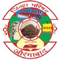 ZP Aurangabad Recruitment 2020