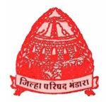 ZP Bhandara Recruitment 2021