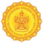 जिल्हा परिषद (Zilla Parishad) भरती