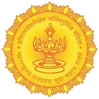 ZP Bharti