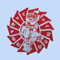 ZP Gadchiroli Recruitment 2021
