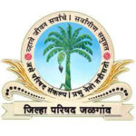 ZP Jalgaon Recruitment 2021