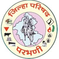 ZP Parbhani Recruitment 2021