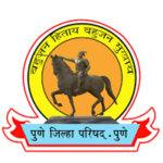 ZP Pune Recruitment 2021