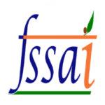 FSSAI Recruitment 2021