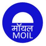 MOIL Recruitment 2021