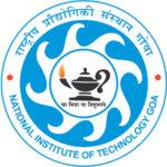 राष्ट्रीय तंत्रज्ञान संस्था गोवा (NIT Goa) मध्ये विविध पदांची भरती