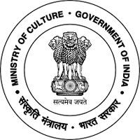Nehru Science Centre Recruitment 2021