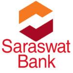 सारस्वत बँकेत (Saraswat Bank) बिझिनेस डेव्हलोपमेंट अधिकारी पदांची भरती