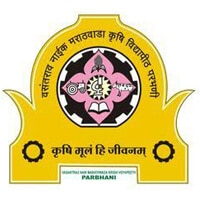 VNMKV Parbhani Recruitment 2021
