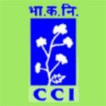कॉटन कॉर्पोरेशन ऑफ इंडिया लिमिटेड (Cotton Corporation) मध्ये विविध पदांची भरती