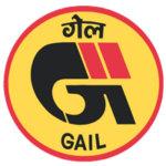 गेल इंडिया लिमिटेड (Gail) मध्ये एक्झिक्युटिव ट्रेनी पदांची भरती