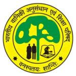 भारतीय वनसंरक्षण संशोधन आणि शिक्षण मंडळात (ICFRE) टेक्निकल असिस्टंट पदांची भरती