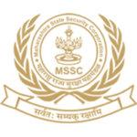महाराष्ट्र राज्य सुरक्षा महामंडळात (MSSC) सुरक्षा रक्षक पदांची भरती