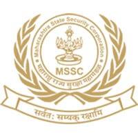 MSF Bharti 2020