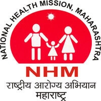 NHM Kolhapur Recruitment 2021