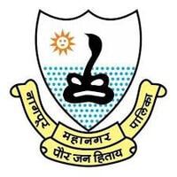 Nagpur Mahanagarpalika Bharti 2020