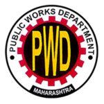 महाराष्ट्र सार्वजनिक बांधकाम विभागात (PWD) विविध पदांची भरती