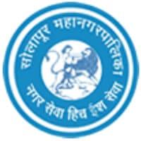 Solapur Mahanagarpalika Bharti 2021
