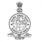 भारतीय सर्वेक्षण विभाग (Survey of India) मध्ये मोटर ड्रायव्हर – कम मेकॅनिक्स पदांची भरती