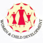 WCD Recruitment 2021