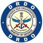 संरक्षण संशोधन व विकास संघटनेत (CVRDE) अप्रेंटिस पदांची भरती