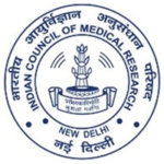 ICMR Recruitment 2021