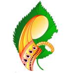 महाराष्ट्र रेशीम विभागात (Mahasilk) विविध पदांची भरती