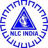 NLC India Recruitment 2020