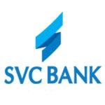 शामराव विठ्ठल को-ऑपरेटीव बँक लिमिटेड (SVC Bank) अंतर्गत ग्राहक सेवा प्रतिनिधी पदांची भरती