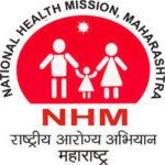 NHM Nagpur Recruitment 2021